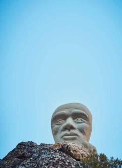 ruta-de-las-esculturas-p-068